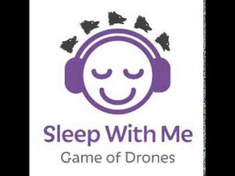 """Rains of Castamere"" 