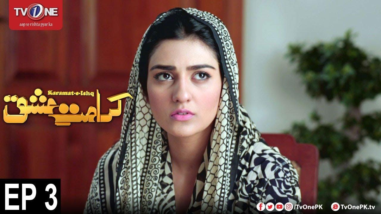 Top 10 Romantic Pakistani Dramas with Happy Endings