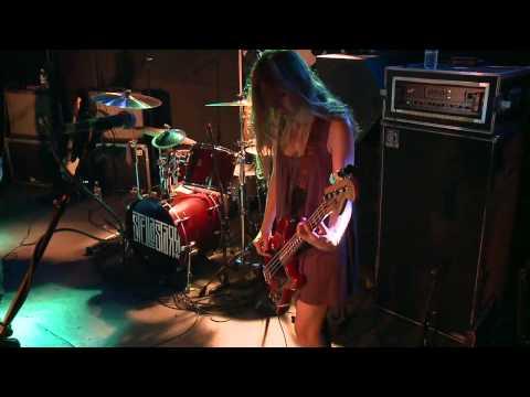 Stellastarr* - On My Own (Live in HD)