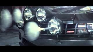 """The Crew """"E3 2013"""" Official Trailer [HD] 1080p - XONE, PS4, PC"""