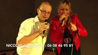 La Ricamarie en Trio – Novembre 2012 – HD