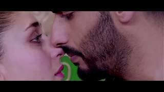 vuclip Kareena kapoor sex scene