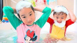 어린이 교육 비디오 노래 배우기 تعليم الأطفال - أغنية للأطفال