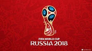 [直播] 俄羅斯世界盃2018 決賽網上直播方法 + 線上看Link 中文講解