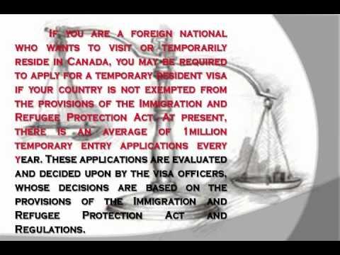 Application For Temporary Resident Visa Imm 5257 Pdf