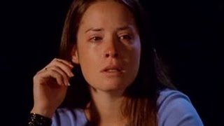 Charmed : Moments droles et tristes de Piper.
