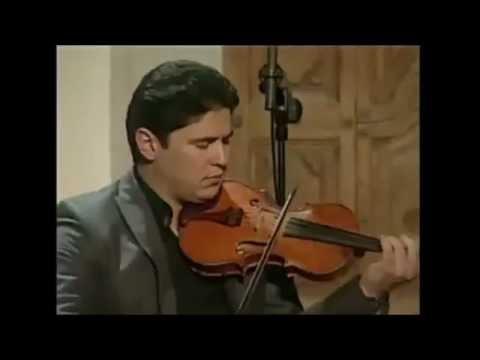 Bechir et Mohamed Gharbi _ Samaï Hijaz