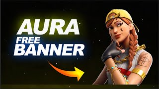 Fortnite new Banner