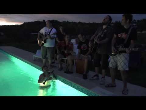 Sell out band Terasa song