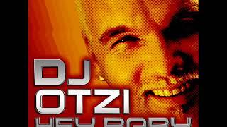 DJ Ötzi - Hey Baby (If You'll Be My Girl) (2000)