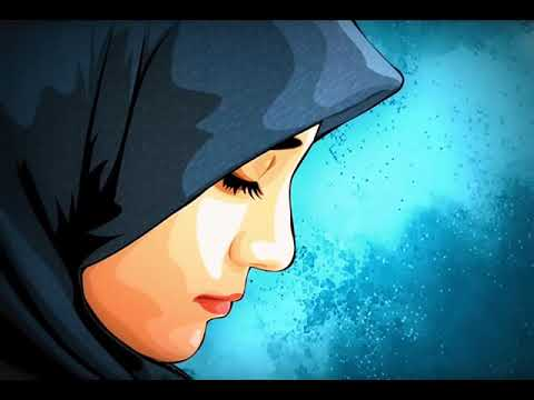 Hijaz ~ Sumayyah lirik
