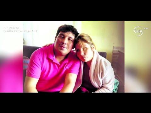 Nabila Rifo rehace su vida tras ataque junto a nuevo amor LA MAÑANA
