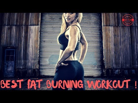 8118 Weight Loss & Strength training Programme - Day Six your daily kick to keep you fit