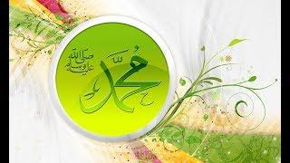 Кто будет в раю с Пророком (САВ) Сильный хадис!