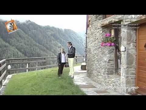 Appartamenti In Affitto In Val Di Sole