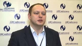 Кирилл Щербинин, DeLaval, интервью, Управление корпоративным автопарком 2013 (I)(, 2013-03-14T14:25:24.000Z)