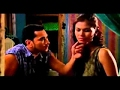 REAL WIFE STORIES Hot Full Length Movie