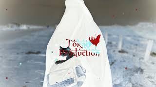 Telefon Zil Sesleri 2018 - Arabic Trap - Türk Trap
