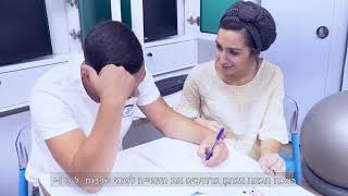 """סרטון תדמית לתכנית """"תכל'ס (ביתא מחנכים, אגף החינוך של עיריית ירושלים)"""