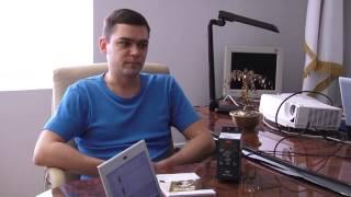 видео преобразователь частоты купить