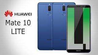 حل مشكلة نسيان رمز القفل ومشكلة بطئ أجهزة هواوي Huawei بدون برامج