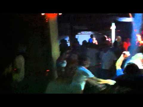 Castello Music & Dance Club Paxos