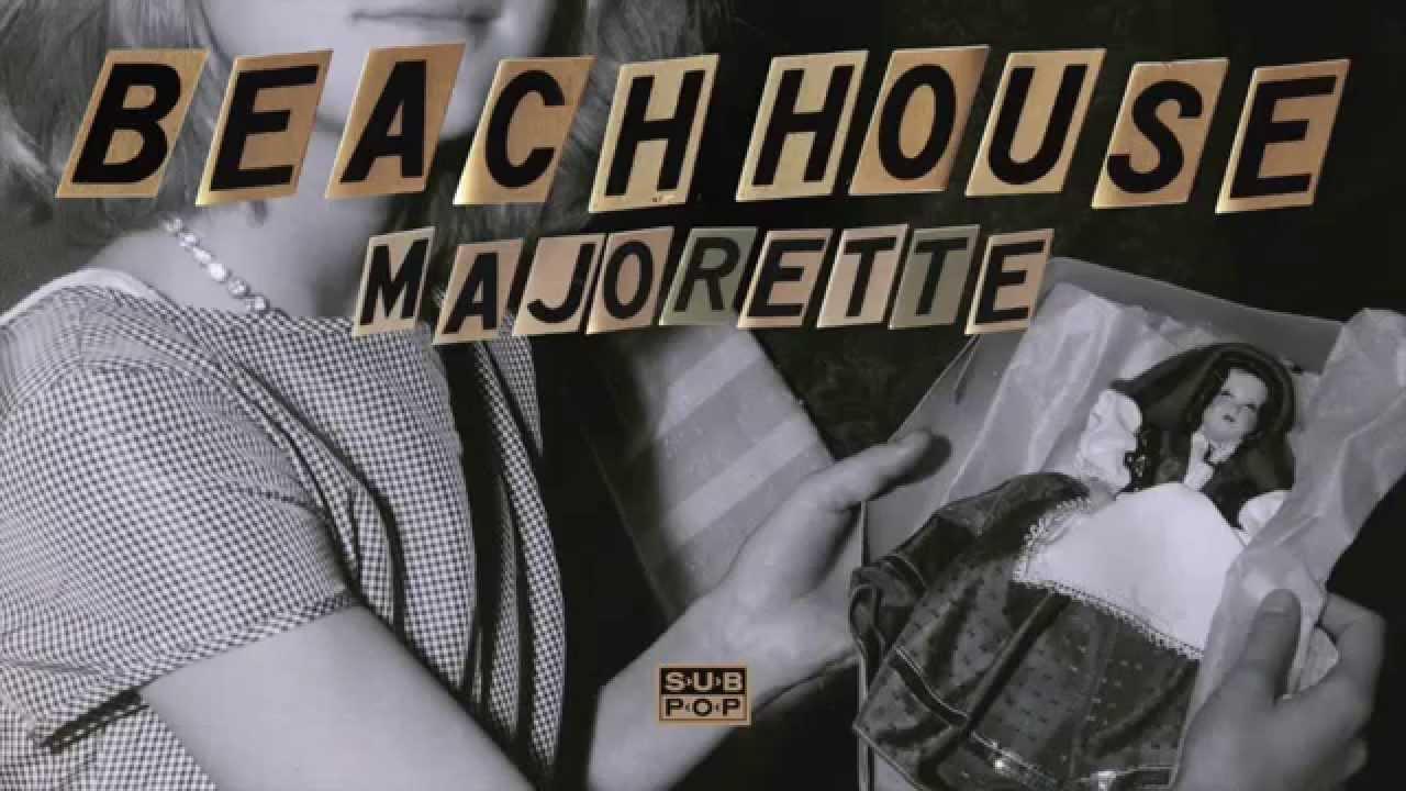 beach-house-majorette-sub-pop