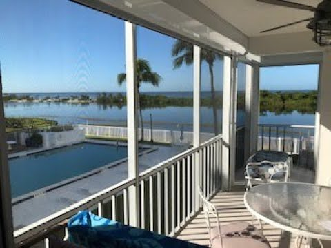 For Rent Fort Myers Beach Condo For Rent