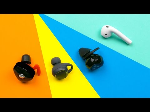 what-are-the-best-fully-wireless-earbuds?