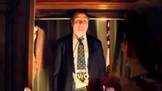 Inside No 9  Trailer   BBC Two