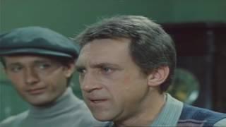 """Фразы из фильма """"Место встречи изменить нельзя"""""""