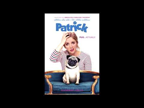 Amy Macdonald - Women Of The World (from the Patrick Motion Picture Soundtrack)
