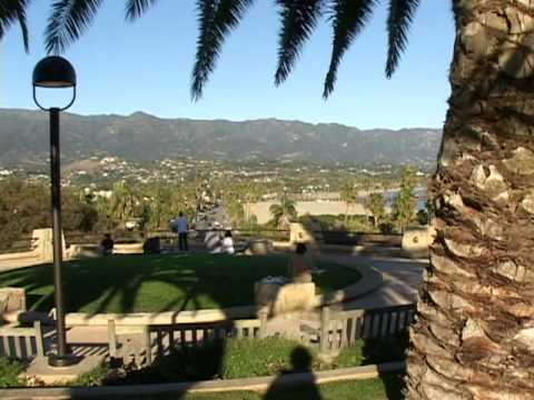Santa Barbara City College International