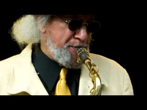 Gary Bartz - Does Jazz Education Have It Backwards?