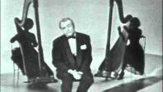 "Red Skelton sings "" Foggy Foggy Dew "" at the United Nations - Part 2 of 3"