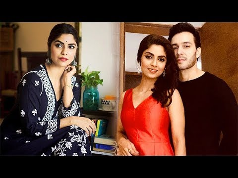 Sayantani Ghosh To Get Married Virtually Youtube Terence lewis news, gossip, photos of terence lewis, biography, terence lewis girlfriend list 2016. sayantani ghosh to get married virtually