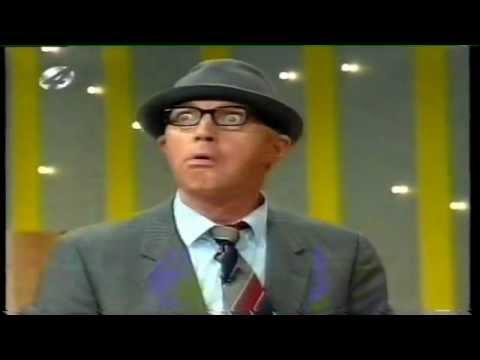 André van Duin Show