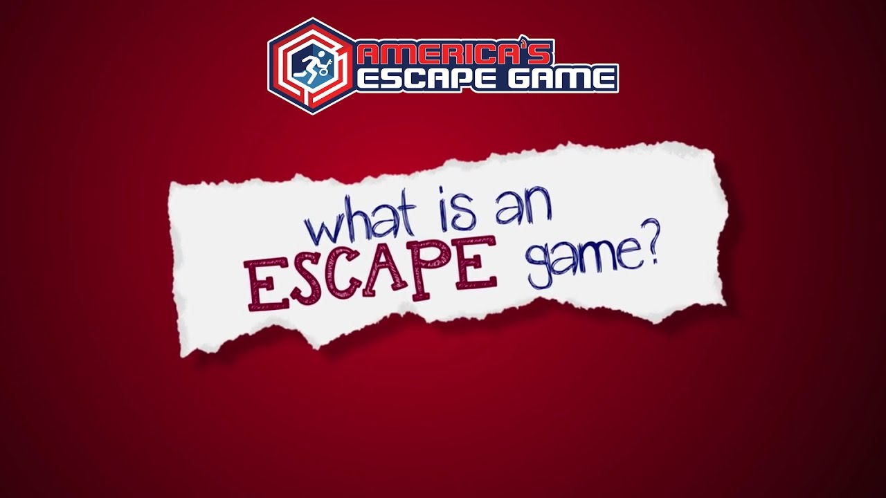America's Escape Game Sawgrass Coupons - Save 25% with Promo Code