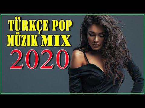 Best Türkçe Pop 2020 - Özel Şarkılar En Çok Dinlenen bu ay - En Yeni Türkçe Pop Müzik Mix 2020