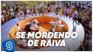 Xand Avião - Se Mordendo de Raiva (DVD: Errejota) [Clipe Oficial]