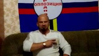 Смотреть видео Ютуб в России укрывает просмотры, политика ютуба в Москва подчиняться пути его выскочкам. онлайн