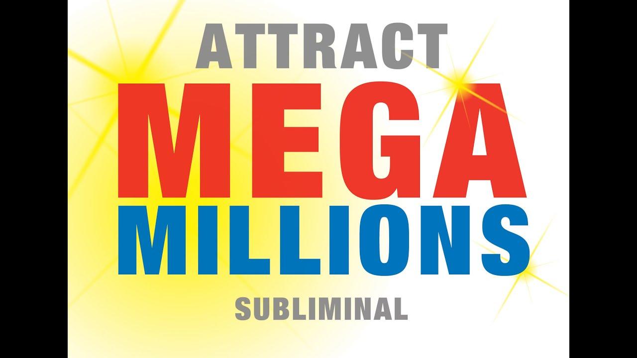 mega millions in deutschland spielen