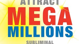 SILVER NOTE - ( WIN ) MEGA MILLIONS NOW !!!