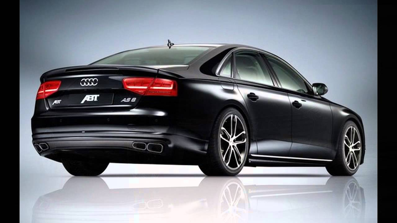 2017 audi a8 redesign youtube. Black Bedroom Furniture Sets. Home Design Ideas