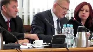 O sytuacji szko�y w Ostrowie