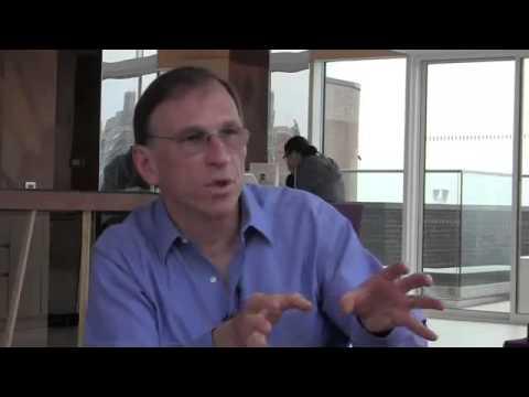Jack Schwager presents: Hedge Fund Market Wizards