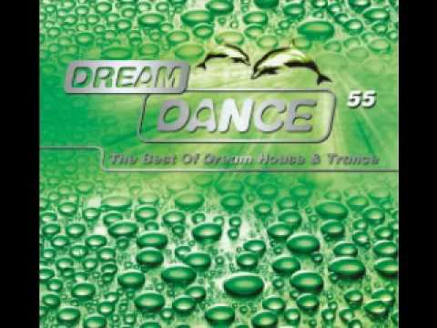 Brooklyn Bounce Vs. Alex M. & Marc Van Damme - Crazy [Dream Dance 55] [HQ]