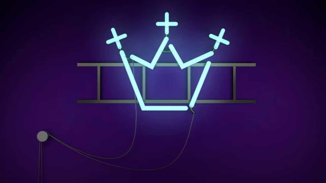 t Ara Logo Kpop images  hdimagelibcom