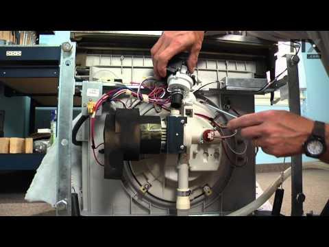 Dishwasher Repair in Addison