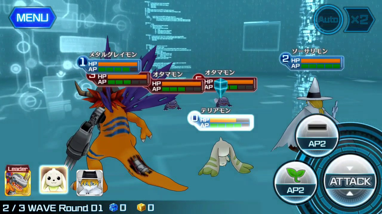 Juegos Japoneses Digimon Linkz Digimon Para Android Youtube